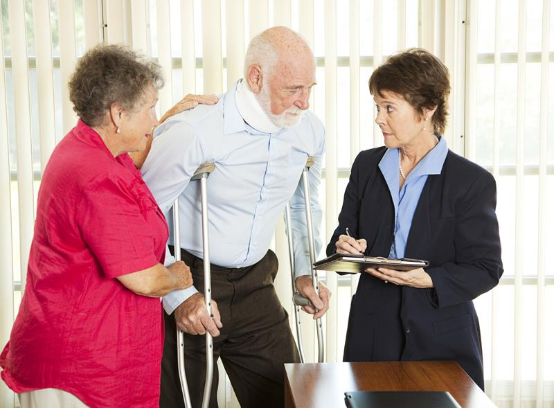 Workers' Compensation Milwaukee, WI